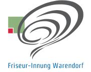 Logo Friseur-Innung Warendorf